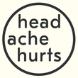 Headache Hurts