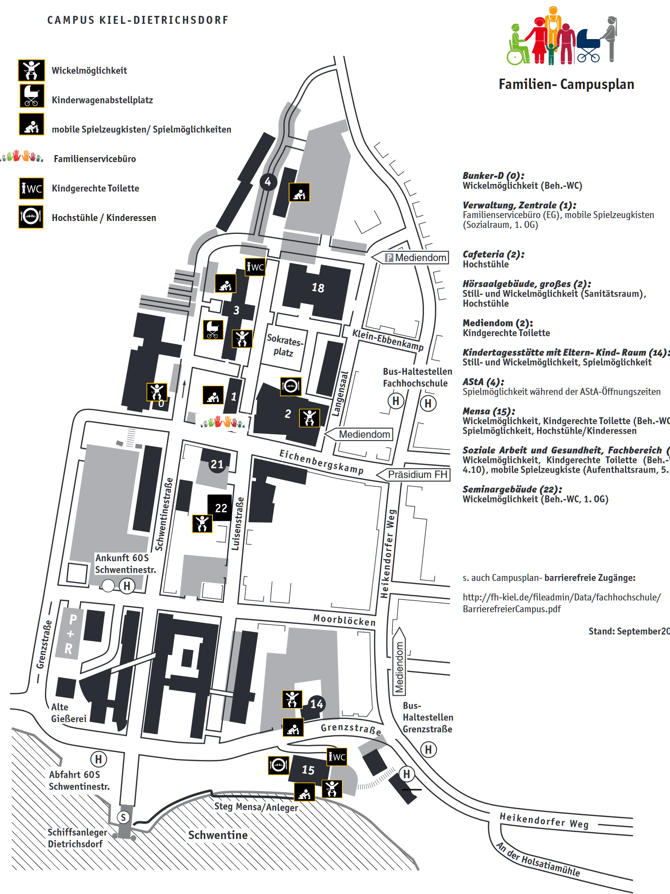 Familien-Campus-Plan