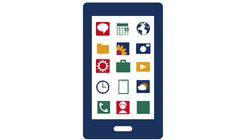 Kieler Familien-App