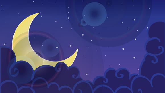 Sonne Mond Sterne Kino