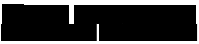 Sternwarte der Fachhochschule Kiel